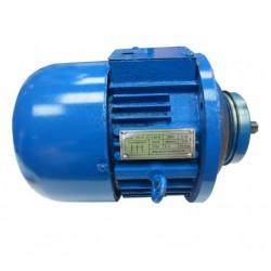 Двигатель подъема для тали электрической TOR CD1 0.5 t