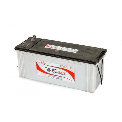 Аккумулятор для штабелера DYC, 12V/120Ah