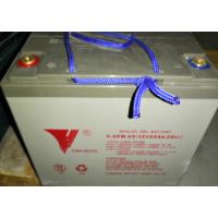 Аккумулятор для штабелеров PWS/WS, 24V/85Ah (комплект 2x12V) (гелевый)