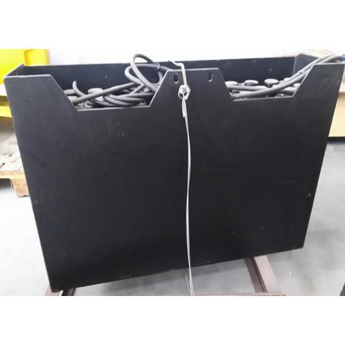 Аккумулятор для штабелеров ES/RPT/PES/CBES/MRS, 24V/340Ah (свинцово-кислотный)