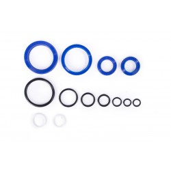 Набор манжет AC seal ring