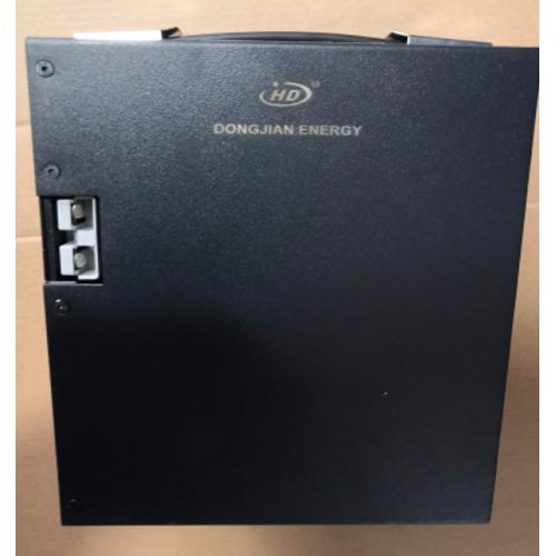 Аккумулятор для тележек электрических PPT15-2/EPT, 24V/20Ah (литиевый)