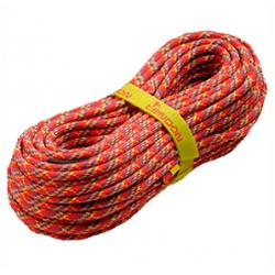 Веревка 16-пр д.12 мм