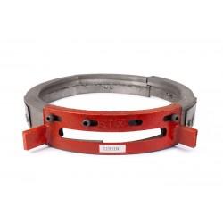 Тросоукладчик к тали электрической TOR CD1 3.2 t