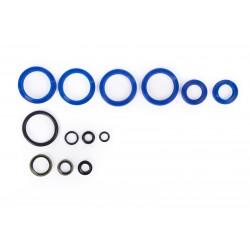 Набор манжет JC seal ring