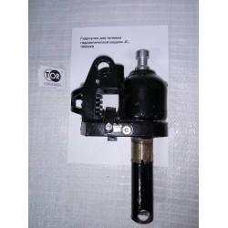 Гидроузел для тележки гидравлической модели JC