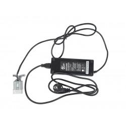 Зарядное устройство для аккумулятора тележкек электрических EPT