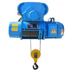Таль электрическая г/п 1,0 т Н - 18 м, тип 13Т10346