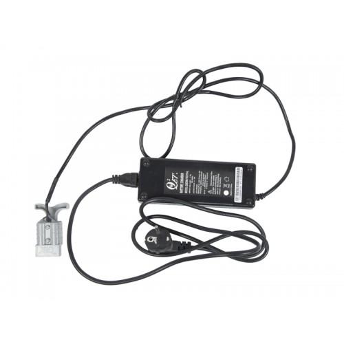 Зарядное устройство для тележек PPT15-2 24V/4А