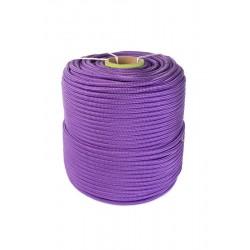 Веревка 24-пр. д.10 мм (200м/цвет)